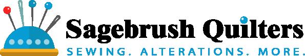 Sagebrush Quilters
